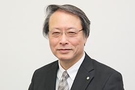 代表司法書士 横田 博昌