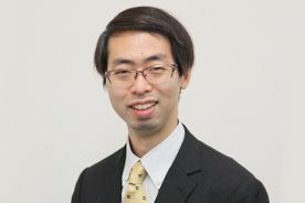 司法書士 横田 浩明